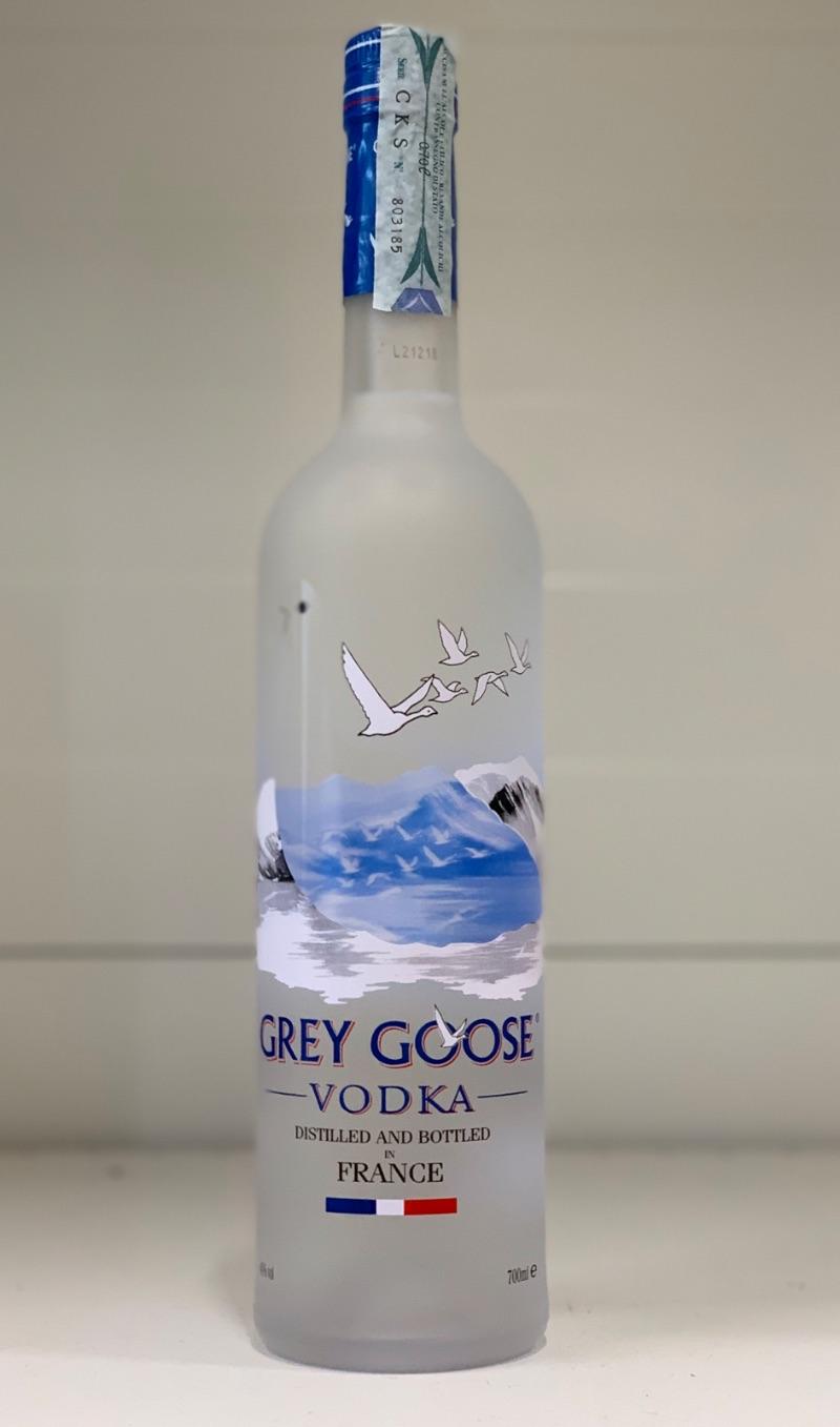 vodka-grey-goose